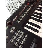 Sintetizador Roland Xps10 (nov)