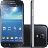 Samsung Galaxys4 Mini Duos Desbloqueado Android 4.2 Promoção
