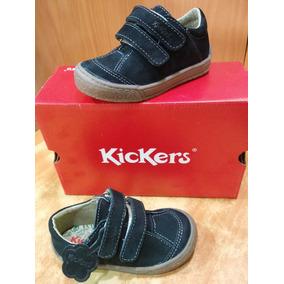 Zapatos Mercado Libre Originales En Venezuela Frances Kickers rqw0Zxvr
