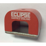 Iman De Gran Potencia 11.8kg Eclipse Magnetics 813 -herracor
