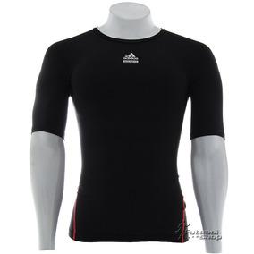 d111fe04d6a1e Camisa Do Fluminense Techfit no Mercado Livre Brasil