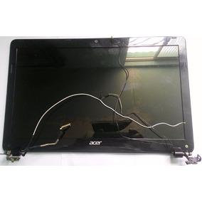 Carcaça Da Tela Notebook Acer Aspire E1-531 571 -usado