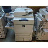 Copiadora Xerox Workcentre 7765,7775 Color