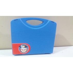 Mateta Playmobil Vazia Usada Original Em Bom Estado - P1