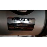 Telescopio Meade Ref 2130
