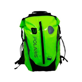 Mochila Impermeable Aquanought Camping Campismo Outdoor