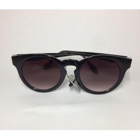 29dae2cc63143 Oculos Juliet Do Estados Unidos - Óculos no Mercado Livre Brasil