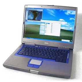 Laptod Marca Dell Inspiron 8600 Casi Nueva