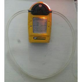 Detector Multigas Bw(h2s-co-o2 Y % Lel) Oportunidad!!!!