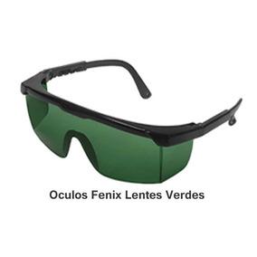 2b69816363d20 Óculos De Sol Mormaii Fenix - Óculos no Mercado Livre Brasil