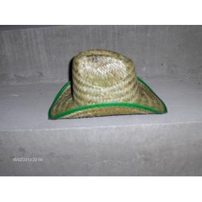 Sombreros Vaqueros - Otros en Mercado Libre México 95c17d35a5b