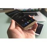 Elephone P8000 3gb Ram -10% 1x Cartão