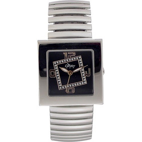 764410a8d5b Relógio Feminino Condor Analógico Fashion Kf60475 p