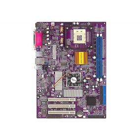 ECS P4S8AG V1.3 Driver for Mac Download