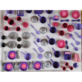 72 Mini Panelinhas Para Criança Brincar Monte Desmonte
