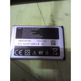 Bateria Perfecto Estado Samsung Ab463651bu