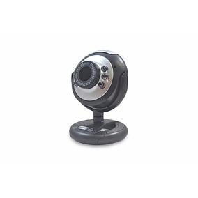 Web camera cutie