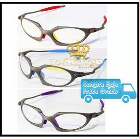 Oculos Lentes Crear Juliet - Calçados, Roupas e Bolsas no Mercado ... 5d7504a3d9