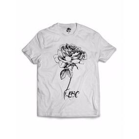 Camisetas Masculinas Bsc
