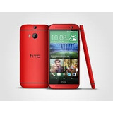 Smartphone Htc One M7 Novo Frete Gratis