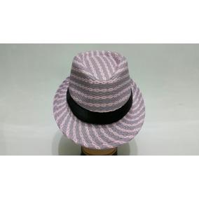 80bf27389117f Sombreros Para Caballeros Elegantes - Ropa