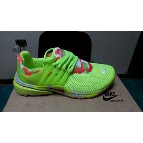 Libre Mercado Dama Adidas Zapatos En Nike Venezuela HXTSHq6w