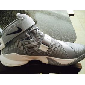 dfb5f832ee7 Zapatos Nike - Tenis para Hombre en Mercado Libre Colombia