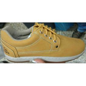 Ropa Hombre Mercado Zapatos Mostaza Accesorios De Y En Color Libre wIdBTqdU