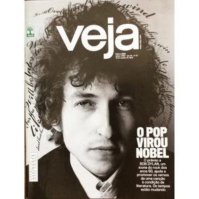 Veja Bob Dylan Ganha O Nobel De Literatura Biografia
