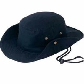 Sombrero Tipo Cazador De Algodon en Mercado Libre México ad644ef0da6