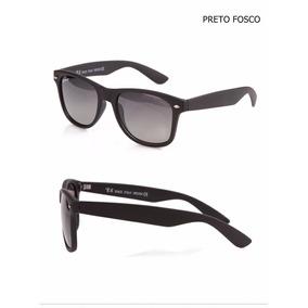 452ef0ea2ed71 Oculos Rb Space 4105 De Sol - Óculos no Mercado Livre Brasil