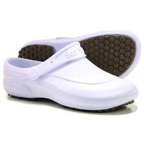 9ca8569e103b5 Sapato Babuche Marrom N36 Da - Sapatos no Mercado Livre Brasil