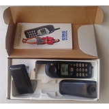 Celular Nokia 5120 Para Repuesto 2 Bateria