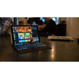 Microsoft Surface Pro 4 Core I5 8 Gb Ram 256 Ssd