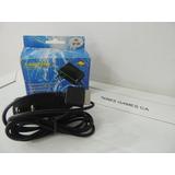 Cargadores Para Telefonos Samsung Kyocera Sagem Lg Nokia