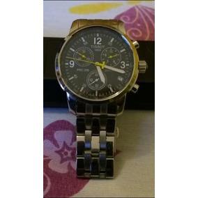 Relógio Tissot - 1853