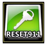 Reset L575 Desbloqueo Almohadillas Reset911 Envio Gratis