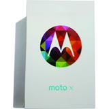 Motorola Moto X Xt1056 1ª Geração Preto Dualcore 16g