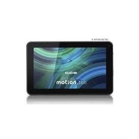 b38c1b68ac490 Capa Para Tablet Cce Motion Tab Tr71 - Acessórios para Tablet no ...