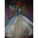 Hermosas Muñecas Barbie Originales Desde 470 !!!