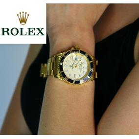 6daa2d50492 Relógio Feminino em Divinópolis no Mercado Livre Brasil