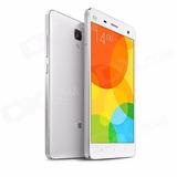 Xiaomi Mi4 M4 Snapdragon 801 16gb Rom 2gb Ram 13mp Full Hd