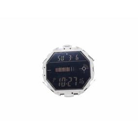 e272a8c9136 Maquina G Shock - Relógio Casio Masculino no Mercado Livre Brasil