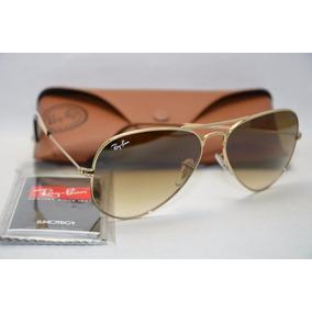 2eeb7337cd079 Oculos Aviador Guess Unisex Marrom - Óculos no Mercado Livre Brasil
