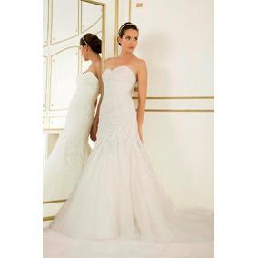 Vestidos de novia seminuevos df