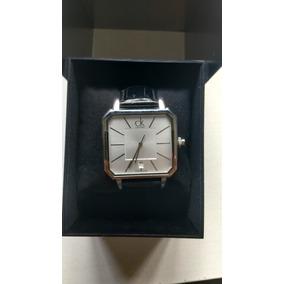 f6f9f4a2c7f0a Pulseira Calvin Klein - Joias e Relógios no Mercado Livre Brasil