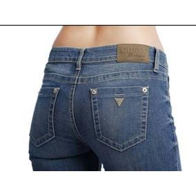 Querétaro Pantalones Libre En Marcas Mercado México Otras Mujer De rw6XrqU