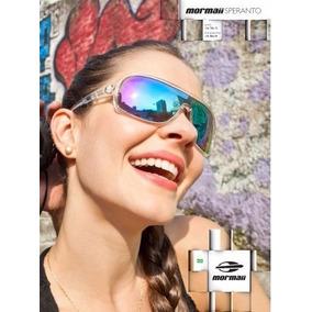 e9257ebc7 Oculos Mormaii Speranto Azul Lente Fume - Óculos no Mercado Livre Brasil
