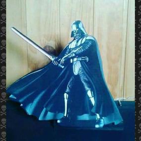 Boneco Darth Vader Star Wars