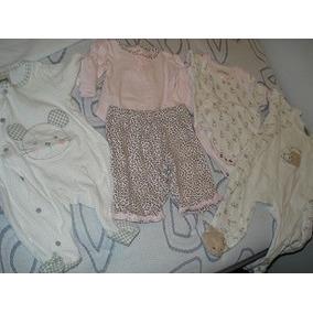 Ropa para Bebés Fucsia en Monterrey en Mercado Libre México 3836726ac41